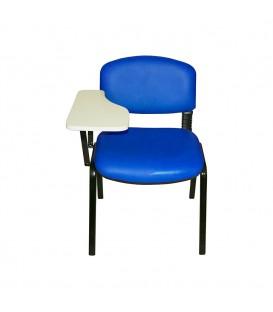 Üreten Burada Form Seminer Koltuğu P,Mavi