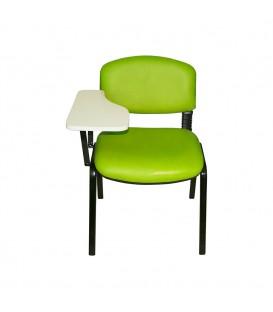 Üreten Burada Form Seminer Koltuğu F,Yeşil
